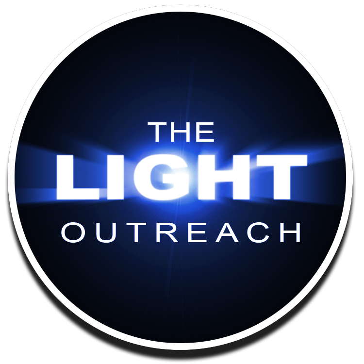 The Light Outreach